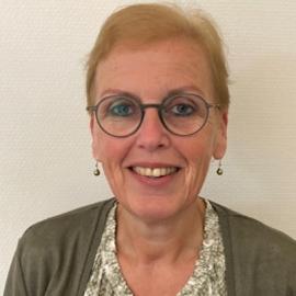 Saskia Wisman